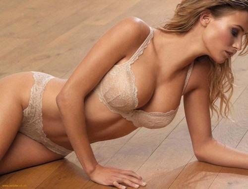 nâng ngực đẹp