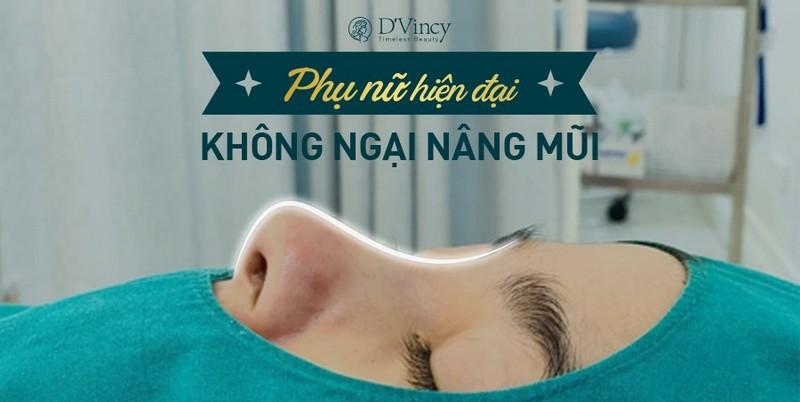 vien-tham-my-dvincy-nang-mu-dep-bang-cong-nghe-amis-perfect-softline