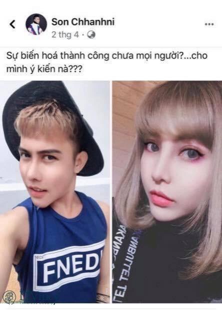 vien-tham-my-dvincy-jul-tran-bi-tung-son-lay-anh-de-song-ao