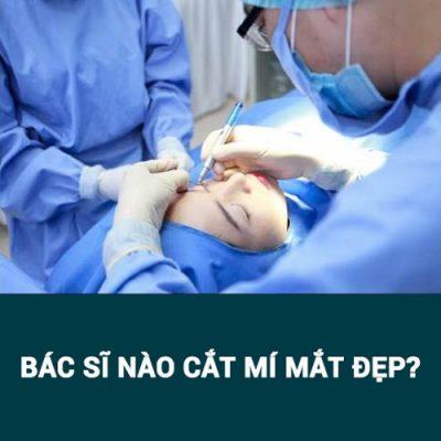 tham-my-cat-mi-dvincy