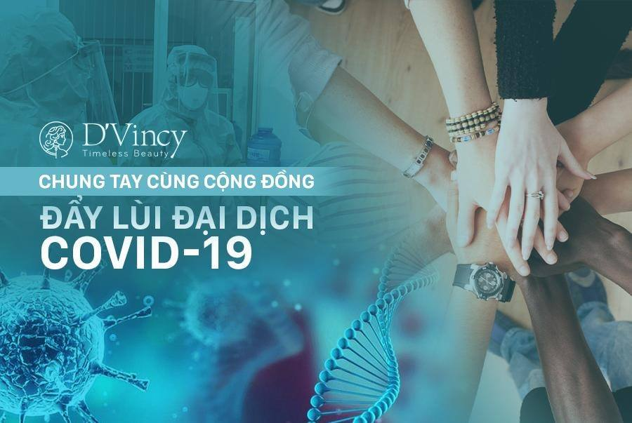 Vien-tham-my-Dvincy-san-sang-ung-pho-voi-dien-bien-cua-dich-benh-covid19