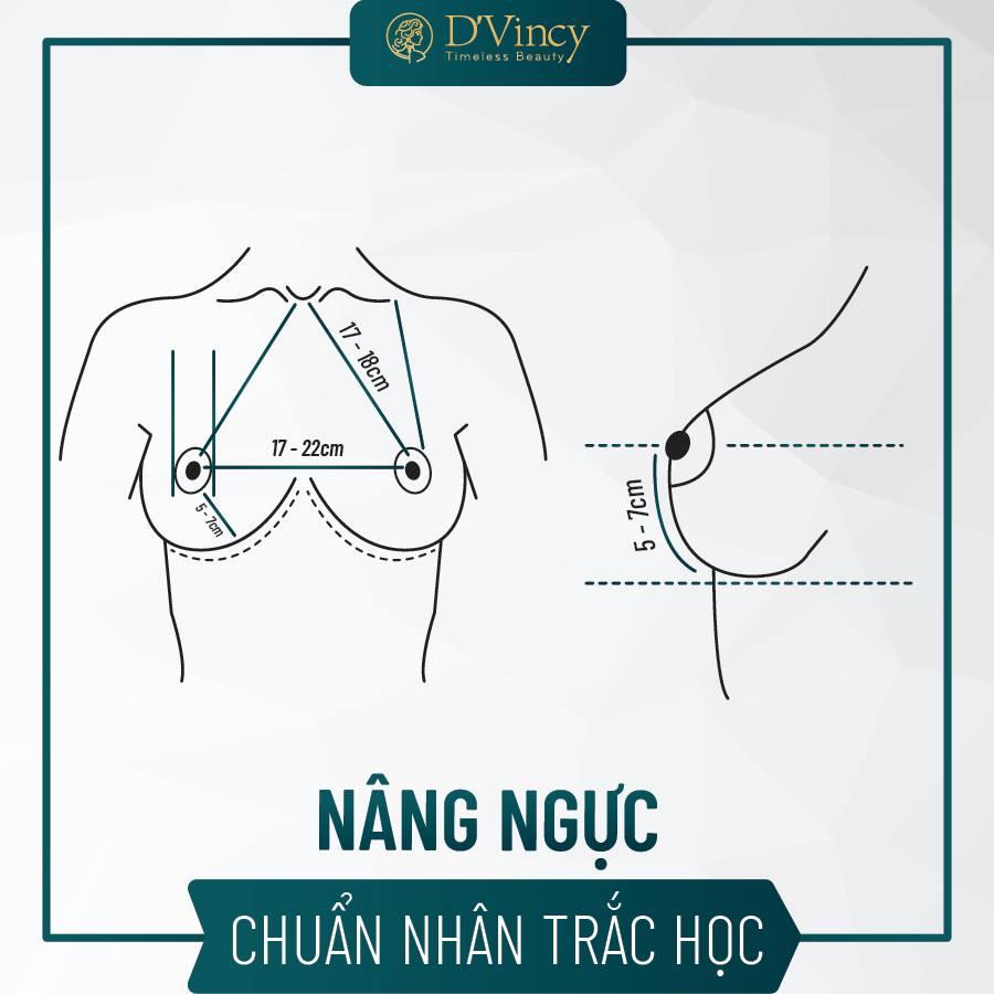 vien-tham-my-dvincy-nang-nguc-noi-soi-amis-chuan-nhan-trac-hoc