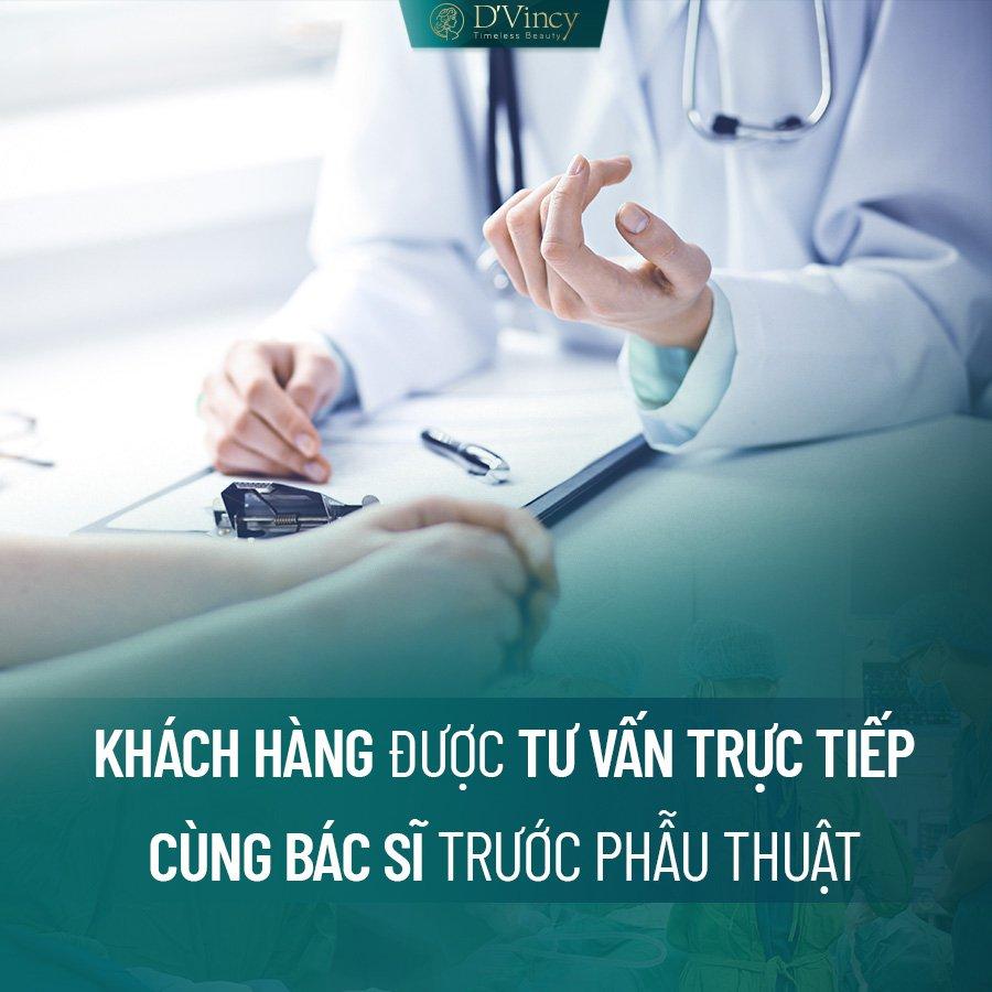 vien-tham-my-dvincy-hut-mo-Amis-Water-Lipo-doc-quyen-tai-dvincy